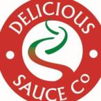 Delicious Sauce Company logo