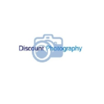 Discount Photography