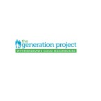 Generation Project