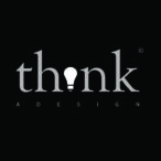Think-A-Design-black-and-white-logo